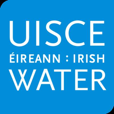 irish_water_logo