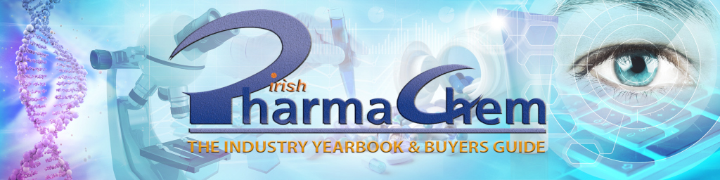 Irish PharmaChem