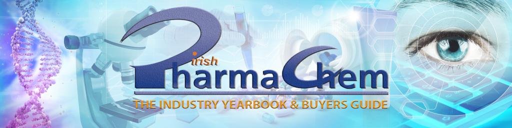 Irish PharmaChem